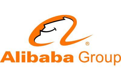 Alibaba -Top 10 Chinese companies 2019