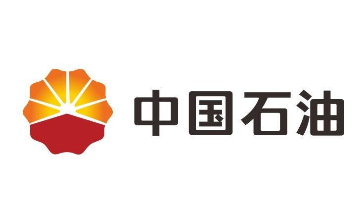 China National Petroleum Corporation -Top 10 Chinese companies 2019