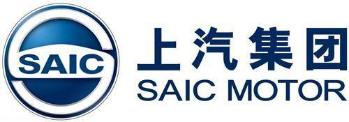 SAIC Motor Corporation Limited -Top 10 Chinese companies 2019