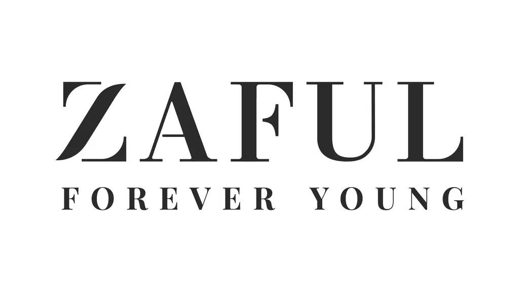 Zaful Logo and Slogan
