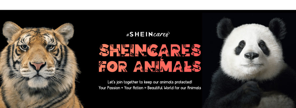 Shein Protect Banner
